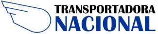 Transportadora em São Paulo | Transportadora Nacional